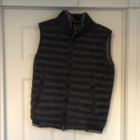 buy online e69ea ab292 Marina Yachting men's fashion vest - size S/M